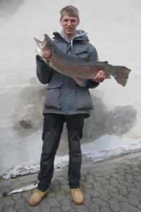Kasper658kg